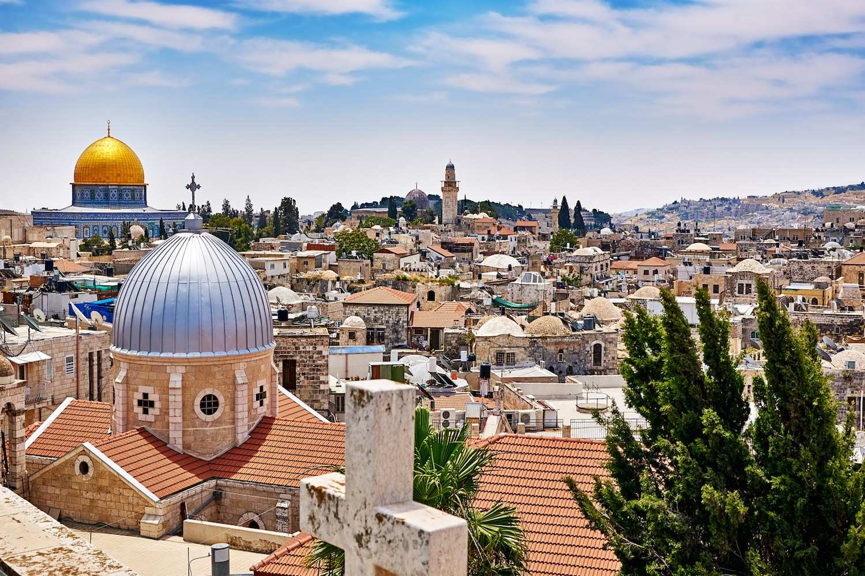 Learn Hebrew Online - (Business)