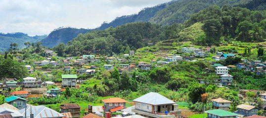 Ilocano-featured-image