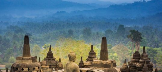 Javanese-featured-image