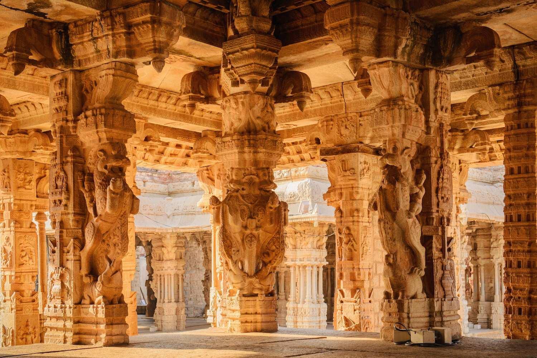 Learn Kannada Online - Level 2