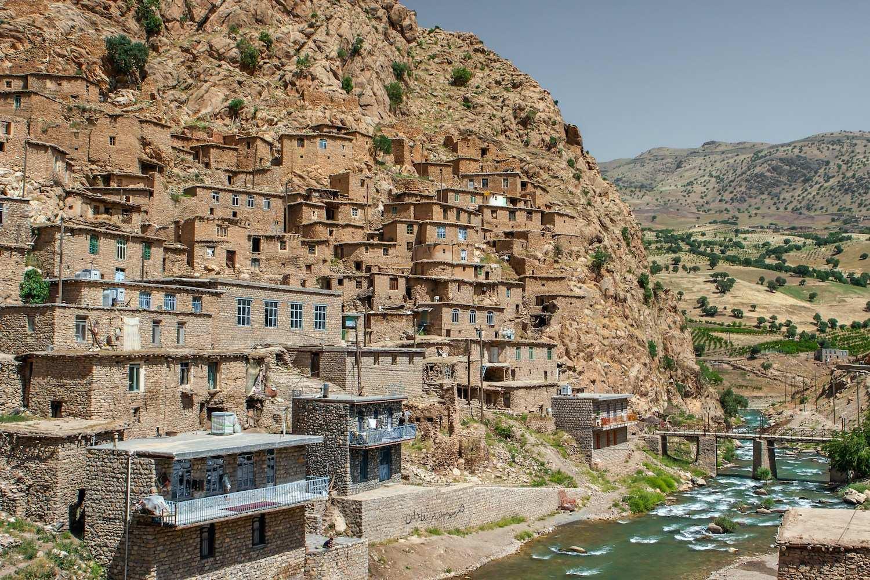 Learn Kurdish Kurmanji Online - Level 1