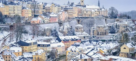 Luxembourgish-featured-image
