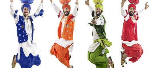 Punjabi-featured-image