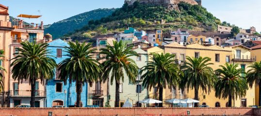 Sardinian-featured-image