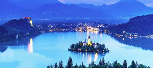 Slovenian-featured-image