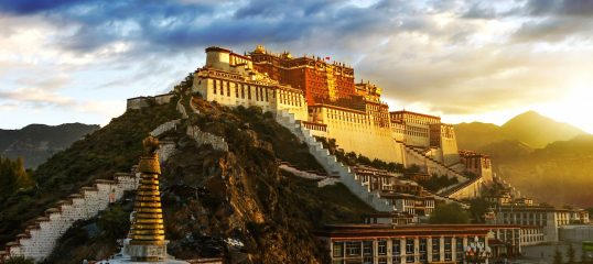 Tibet-featured-image