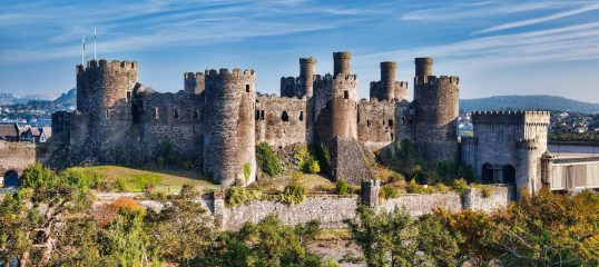 Welsh-featured-image