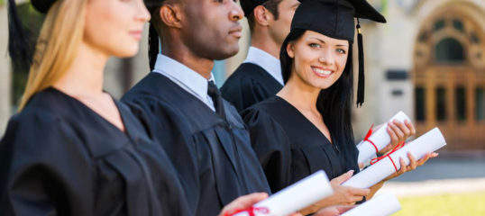 IELTS online exam preparation