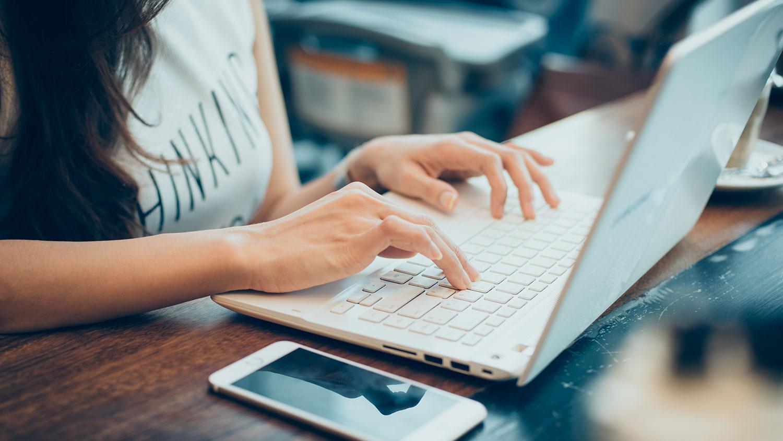 Basic Internet Marketing - أساسيات التسويق عبر الانترنت