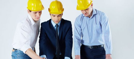 planning-for-workplace-safety