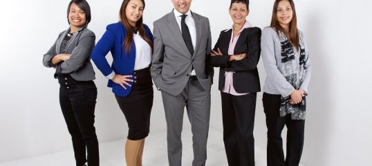 Employee-Recruitment.jpg