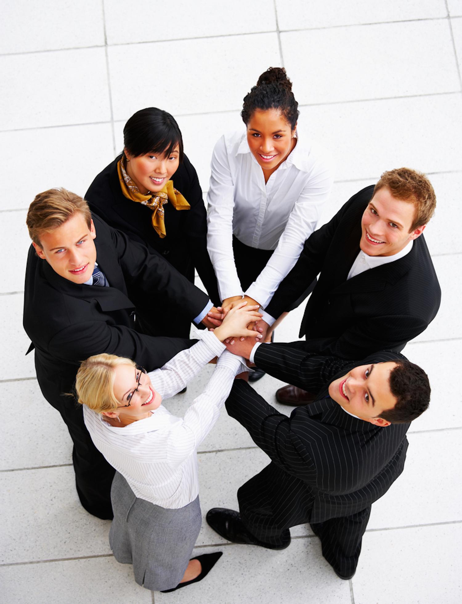 Develop A High Reliability Organization
