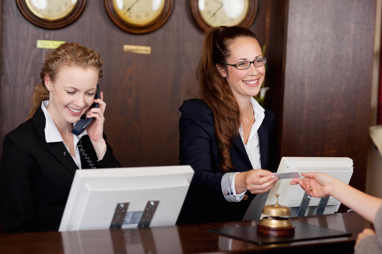 Customer Service Training – Critical Elements of Customer Service