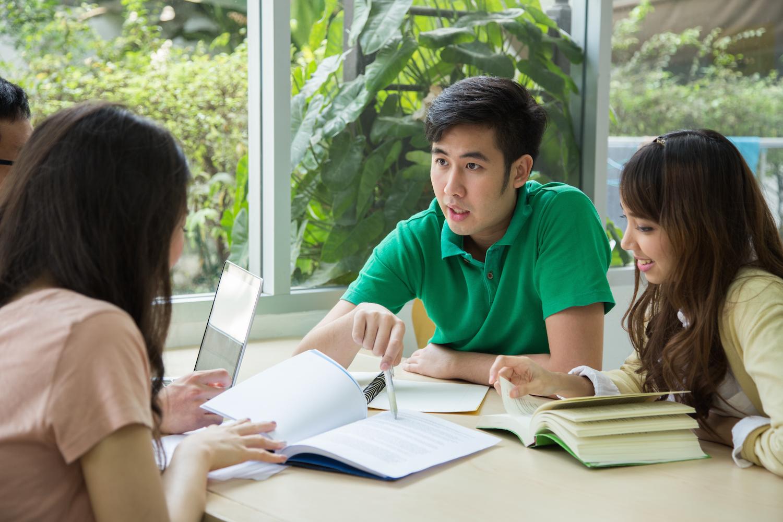 Managing Difficult Conversations