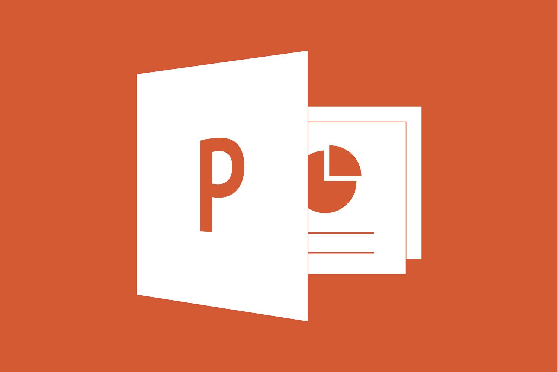 Microsoft Office PowerPoint 2010